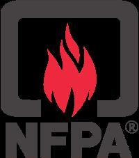 200px-nfpa_logo